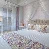 Standard Single Room (Room Only)