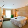 Superior Twin Double Room