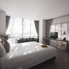 2 Bedrooms Garden Villa ABF
