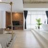 Luxury Room with Bathtub - RB