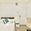 Double Room - Standard Rate
