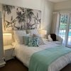 Queen Verandah Suite