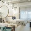 Premium Double Room with Bathtub - Room Only
