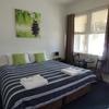 Standard Room (Standard Rate)