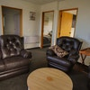 Family 2 Bedroom Unit (Sleeps 4)