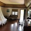 Deluxe King Villa with Seaview and Veranda Standard rate