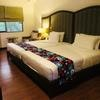 Superior Twin Room Standard rate