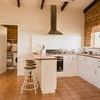 Superior Brick 2 Bedroom Family Cottage - Non Refundable