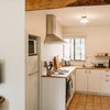 Timber 2 Bedroom Family Cottage - Non Refundable