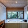One Bedroom - Luxury Spa Bungalow