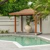 Pool Suite Villa 3 Bedrooms