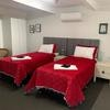 Beach and Bay Holiday House Standard Rate