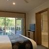 Spa Room Standard rate