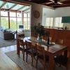 Maldon Views House Standard rate