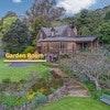 Garden Room Standard Rate