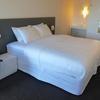 Luxury King Suites