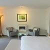 Premium King Suites with Spa Bath & Fireplace