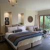 Garden King Room Standard