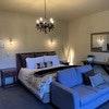 Courtyard King Room Standard