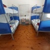 4 Bed Dormitory Standard Rate
