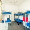 $23 Online 6 Bed Dorm Female Ensuite