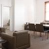 Ikon Hotel - Family Room
