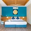 Three Bedroom Pool Villa Room Only