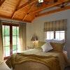 Luxury Cottage Standard Rate