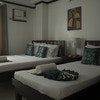 Super Deluxe Rooms 3 Person Max Room Only