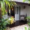 Mango Retreat Garden Villa Room