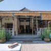 Joglo Villa (3 BR with private pool) Standard