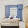 Double with Ensuite - 1 Night Rate