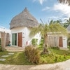 Deluxe Jacuzzi Villa Inc. ABF