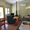 Lyrebird Cottage - Standard Rate