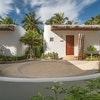 Deluxe Pool Villa Inc. ABF