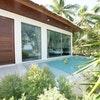 Grand Deluxe Pool Villa Inc. ABF