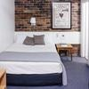 Book Direct - Standard Double Room