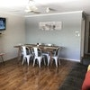 2 Bedroom Apartment - 2 Queens Standard