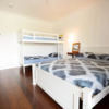 4-Bed Family/Double/Twin - (Room 3, 6, 7 & 10)