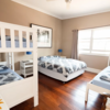 5-Bed Family Room - (Room 4)