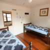 2-Bed Twin - (Room 2)