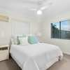 Beach House Standard Rate