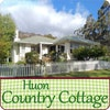 Single night Huon Country Cottage