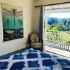 Double Room - W/View - (Room 8)