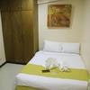 Deluxe with Kitchenette Standard rate