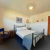 Private Double Room 14
