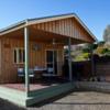 Lodge 3 Standard Rate