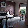One bedroom poolside spa Standard