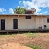 Ngukurr Community Single Shared Bathrooms Standard