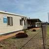 Numbulwar  Comunity Twin Room Shared Bathrooms - Standard Rate